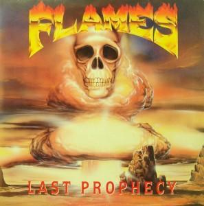 05 last prophecy