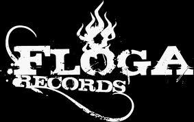 flogarecs