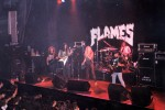 Flames 6
