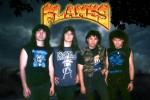 Flames WL2