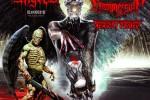 Sepultura+Suicidal Angels+Flames+Hammercult+Verdict Denied-poster