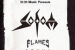 sodom live11-12-88bb