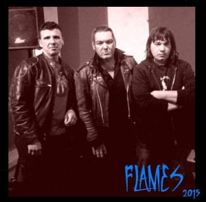 flames2trio 2015